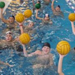 Water polo, Nat synchro, bnssa