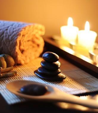 Zen-Relaxation