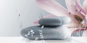 produitseul-zen