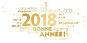Reprise 2018