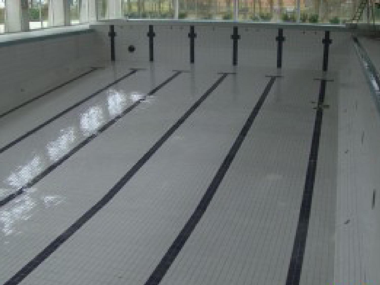 vidange piscine faisanderie pays de fontainebleau