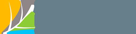 La Piscine De La Faisanderie Est Située Dans Un Espace Arboré Du0027un Hectare,  Au Cœur Du Complexe Sportif De La Faisanderie Proposant De Nombreuses  Activités ...